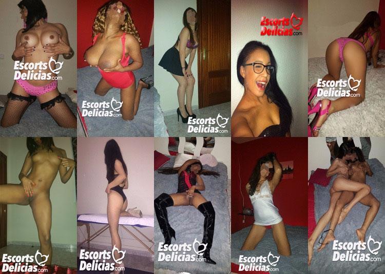 foro prostitutas barcelona zona de prostitutas madrid