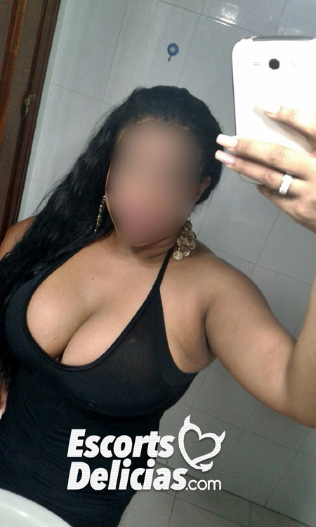 prostitutas lujo sevilla prostitutas de lojo